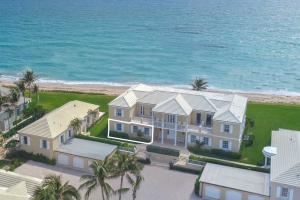11404  Turtle Beach Road 2 For Sale 10648894, FL