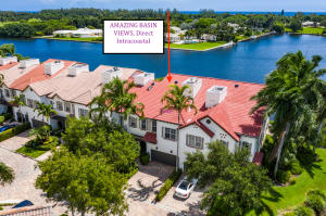 1475  Estuary Trail  For Sale 10647393, FL