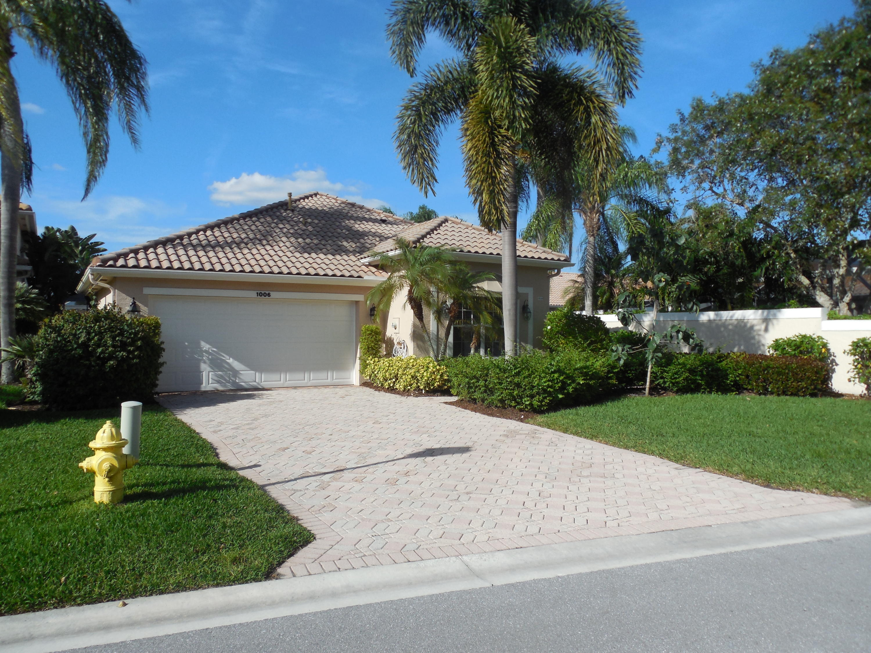 1006 Diamond Head Way, Palm Beach Gardens, Florida 33418, 3 Bedrooms Bedrooms, ,3 BathroomsBathrooms,F,Single family,Diamond Head,RX-10648907