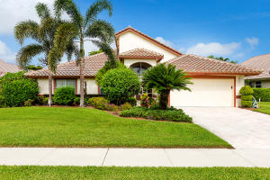 6007  Golf Villas Drive  For Sale 10648939, FL
