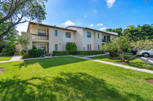 21854  Cypress Circle 30c For Sale 10648963, FL