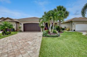 12385  Cascade Valley Lane  For Sale 10649269, FL