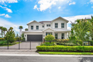 936  Sterling Pine Place  For Sale 10648980, FL
