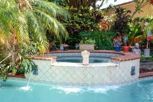 134  Seville Road  For Sale 10649042, FL