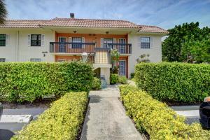 3118  Florida Boulevard  For Sale 10649044, FL