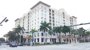 233 S Federal Highway Uph10 For Sale 10649055, FL