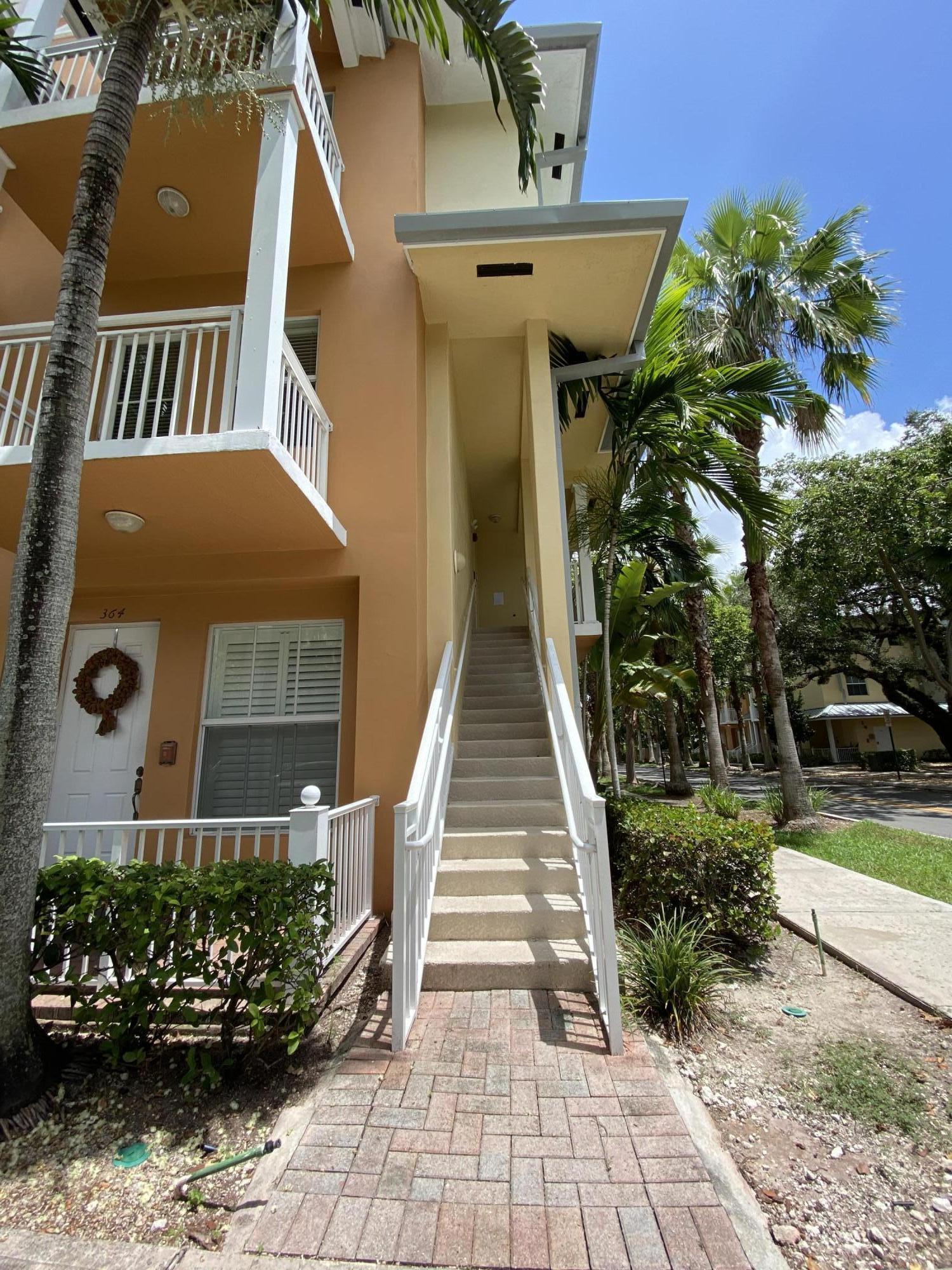 Home for sale in Village At Sailboat Bend Fort Lauderdale Florida