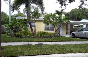 5511  Spruce Avenue  For Sale 10649056, FL
