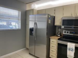 2955 SW 22nd Avenue 102 For Sale 10649070, FL
