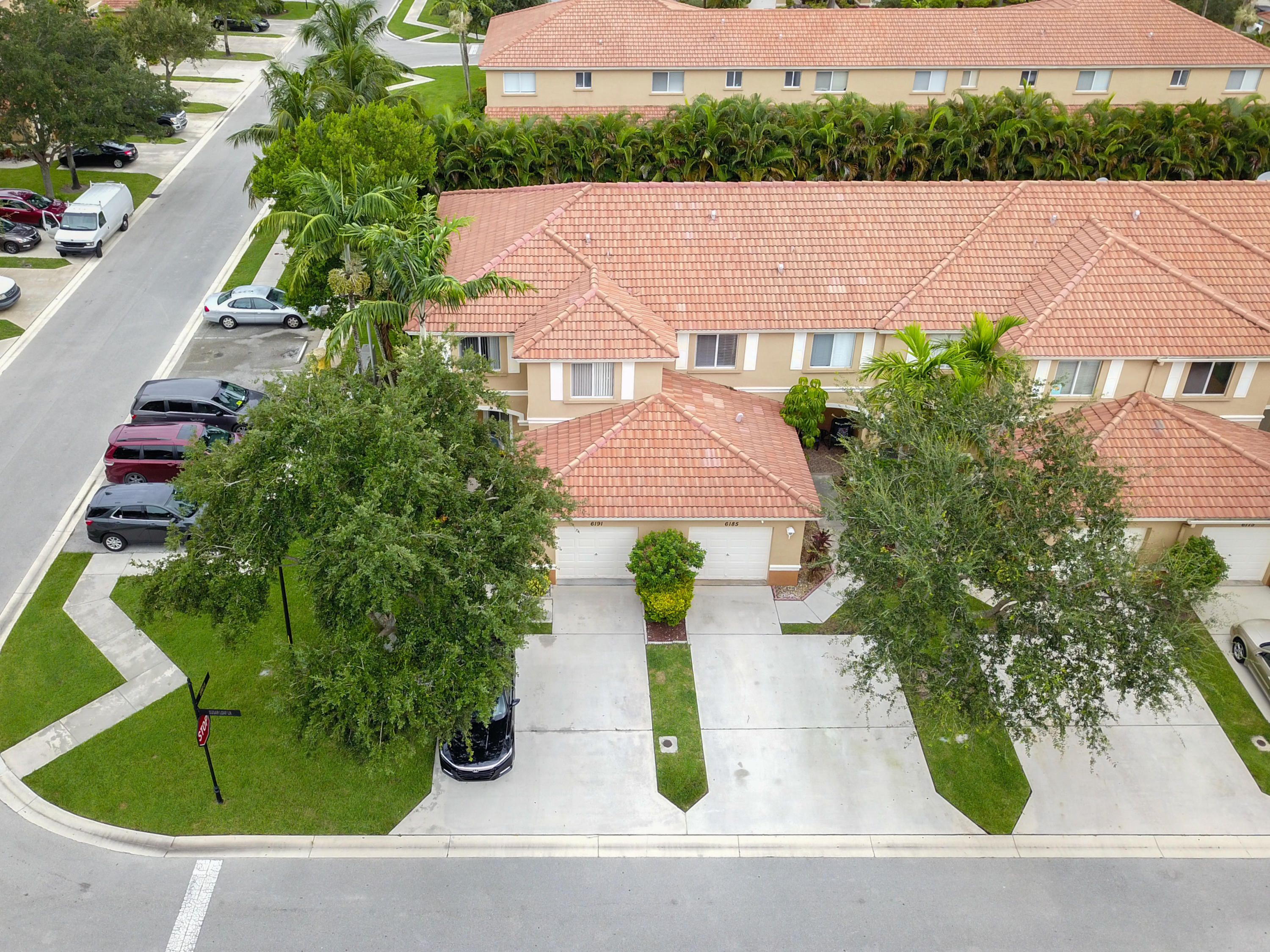 Home for sale in Sail Harbour West Palm Beach Florida