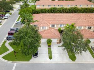 6185  Sugar Loaf Lane  For Sale 10649074, FL
