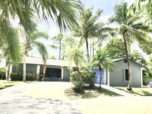 11718 N 42nd Road  For Sale 10649109, FL
