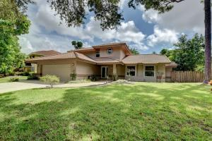 4170 NW 28th Avenue  For Sale 10649252, FL