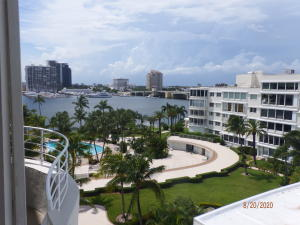 44  Cocoanut Row 608b For Sale 10649121, FL