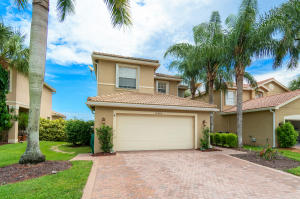 10880  Paperbark Place  For Sale 10649149, FL