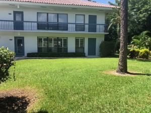 4132  Quail Ridge Drive A For Sale 10650074, FL