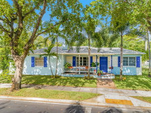 3415  Spruce Avenue  For Sale 10650235, FL