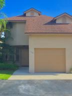 1432  Lake Mango Way  For Sale 10649130, FL