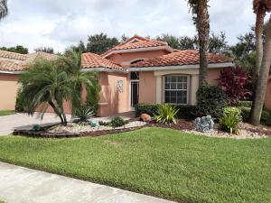 7639  Trapani Lane  For Sale 10649190, FL
