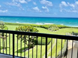 3440 S Ocean Boulevard 305n For Sale 10648439, FL