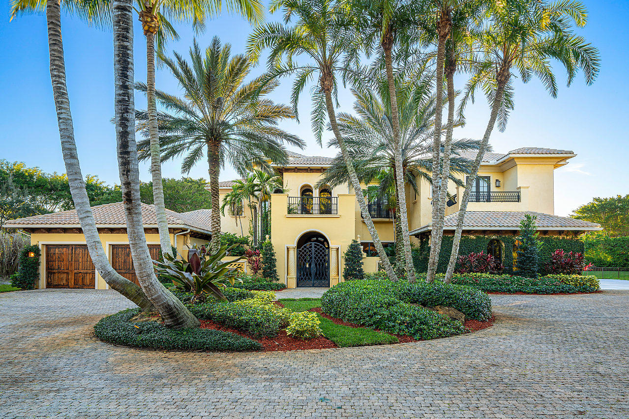 8412 Lookout Circle, Boca Raton, Florida 33496, 6 Bedrooms Bedrooms, ,7.2 BathroomsBathrooms,Single family detached,For sale,Lookout,RX-10649204