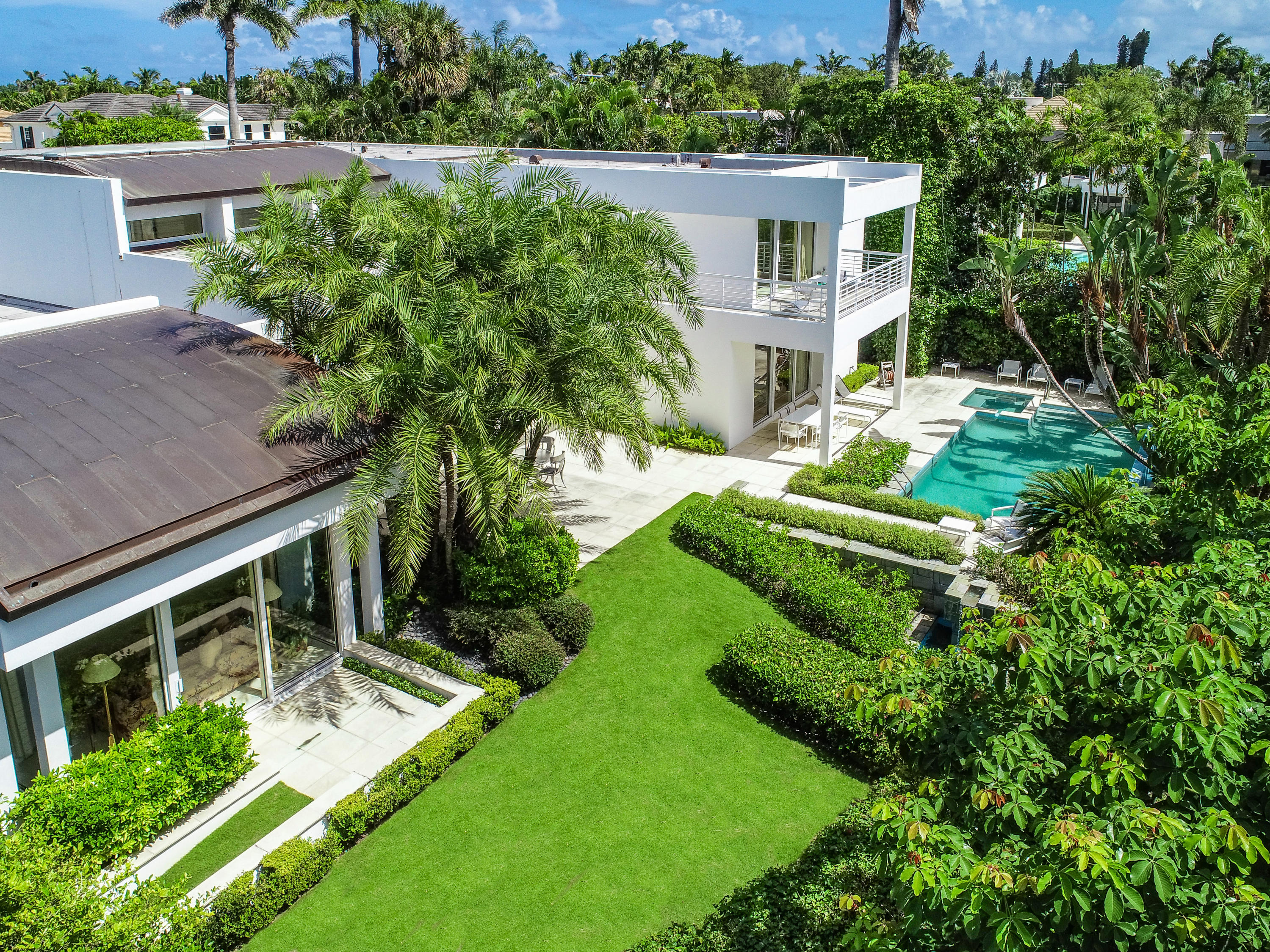 936 Lake Way, Palm Beach, Florida 33480, 5 Bedrooms Bedrooms, ,8 BathroomsBathrooms,Residential,for Sale,Lake,RX-10648738, , , ,for Sale