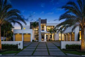 444 E Coconut Palm Road  For Sale 10592047, FL
