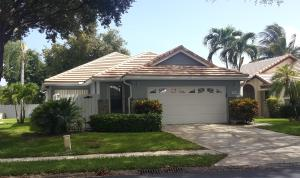 4595  Sherwood Forest Drive  For Sale 10649304, FL