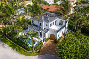 31  Hersey Drive  For Sale 10649299, FL