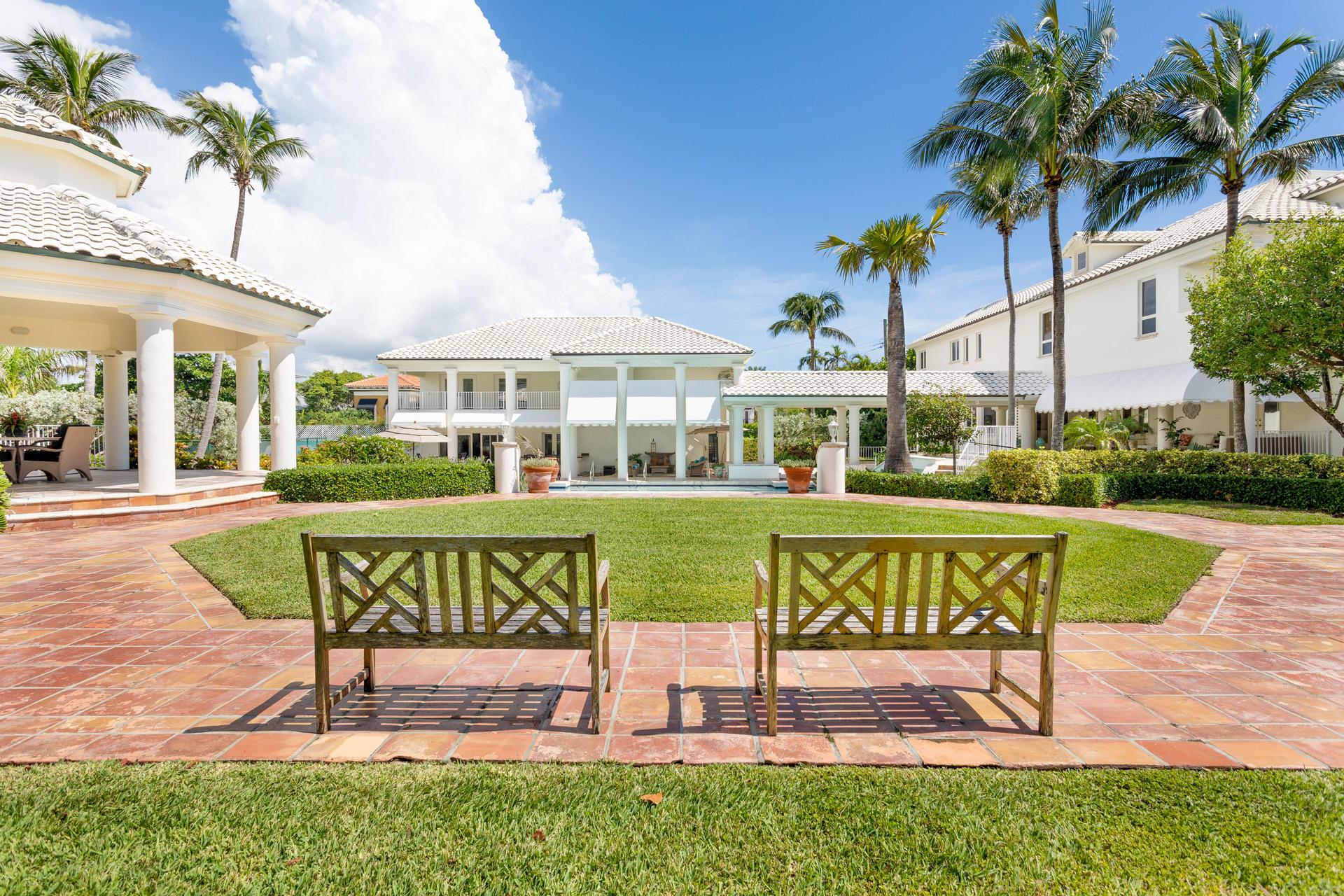 222 Ocean Boulevard, Delray Beach, Florida 33483, 6 Bedrooms Bedrooms, ,8.1 BathroomsBathrooms,Single Family Detached,For Sale,Ocean,RX-10649216
