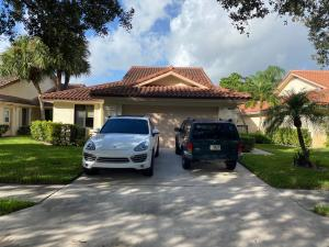 2830  Antietam Ln Lane  For Sale 10649385, FL
