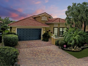 6911  Boscanni Drive  For Sale 10585862, FL