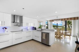 3450 S Ocean Boulevard 403 For Sale 10649675, FL