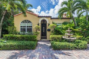 812  Park Place  For Sale 10647984, FL