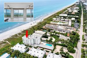 1839 S Ocean Boulevard 4a For Sale 10647562, FL