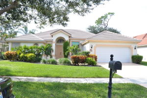 22266  Holcomb Place  For Sale 10649454, FL