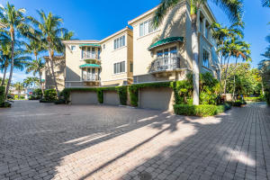 921  Osceola Drive #2 For Sale 10649718, FL