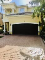 13  Country Lake Trail   For Sale 10651170, FL