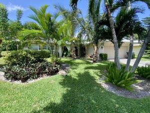 2969  Banyan Road  For Sale 10639858, FL