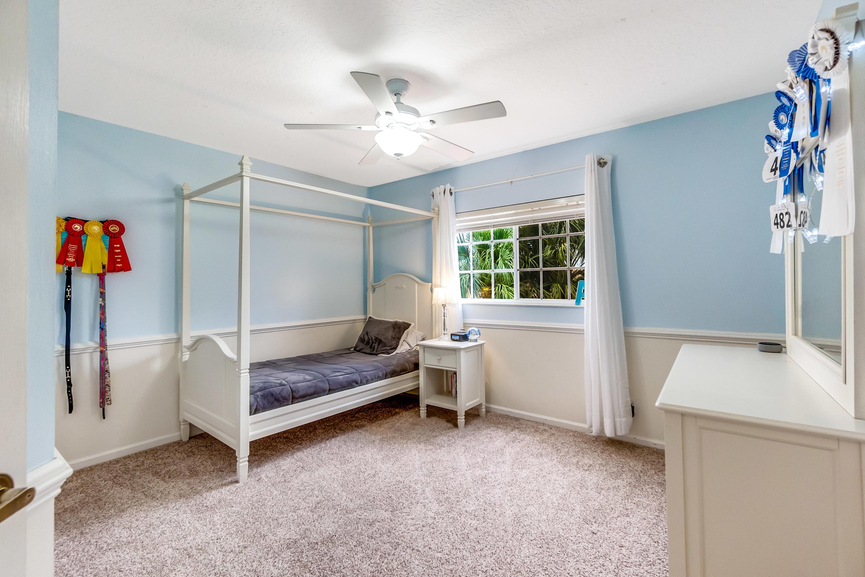 15960 Pine Strand Court Wellington, FL 33414 photo 30