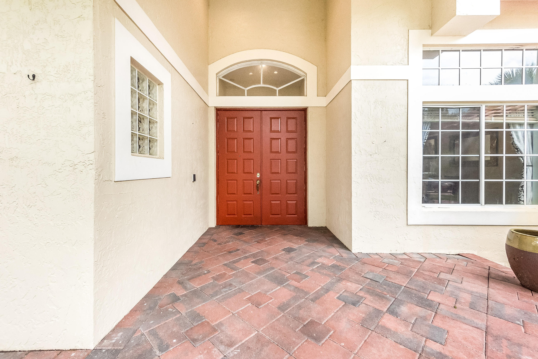 15960 Pine Strand Court Wellington, FL 33414 photo 42