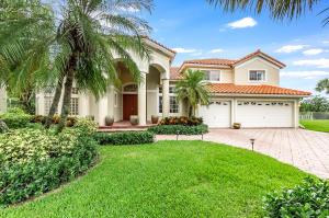 15960  Pine Strand Court  For Sale 10649460, FL