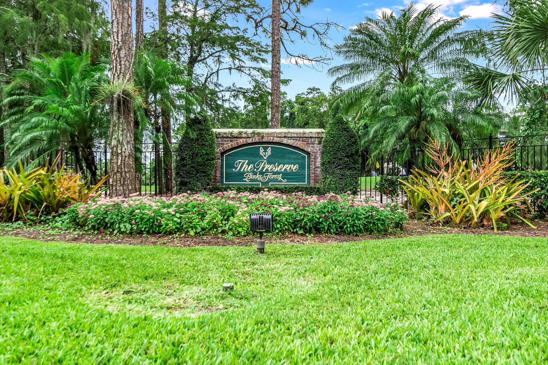 15960 Pine Strand Court Wellington, FL 33414 photo 57