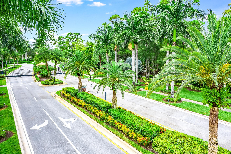 15960 Pine Strand Court Wellington, FL 33414 photo 64