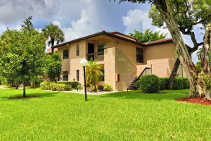 21500  Cypress Hammock Drive 38g For Sale 10649495, FL