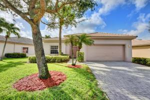 8690  Pine Cay   For Sale 10644826, FL