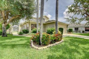 6176  Lansdowne Circle  For Sale 10649684, FL