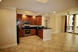701 S Olive Avenue 905 For Sale 10649505, FL