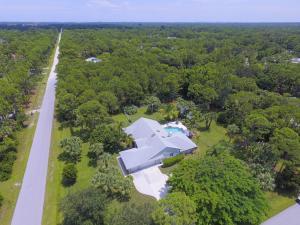 15914  79th Terrace  For Sale 10648591, FL