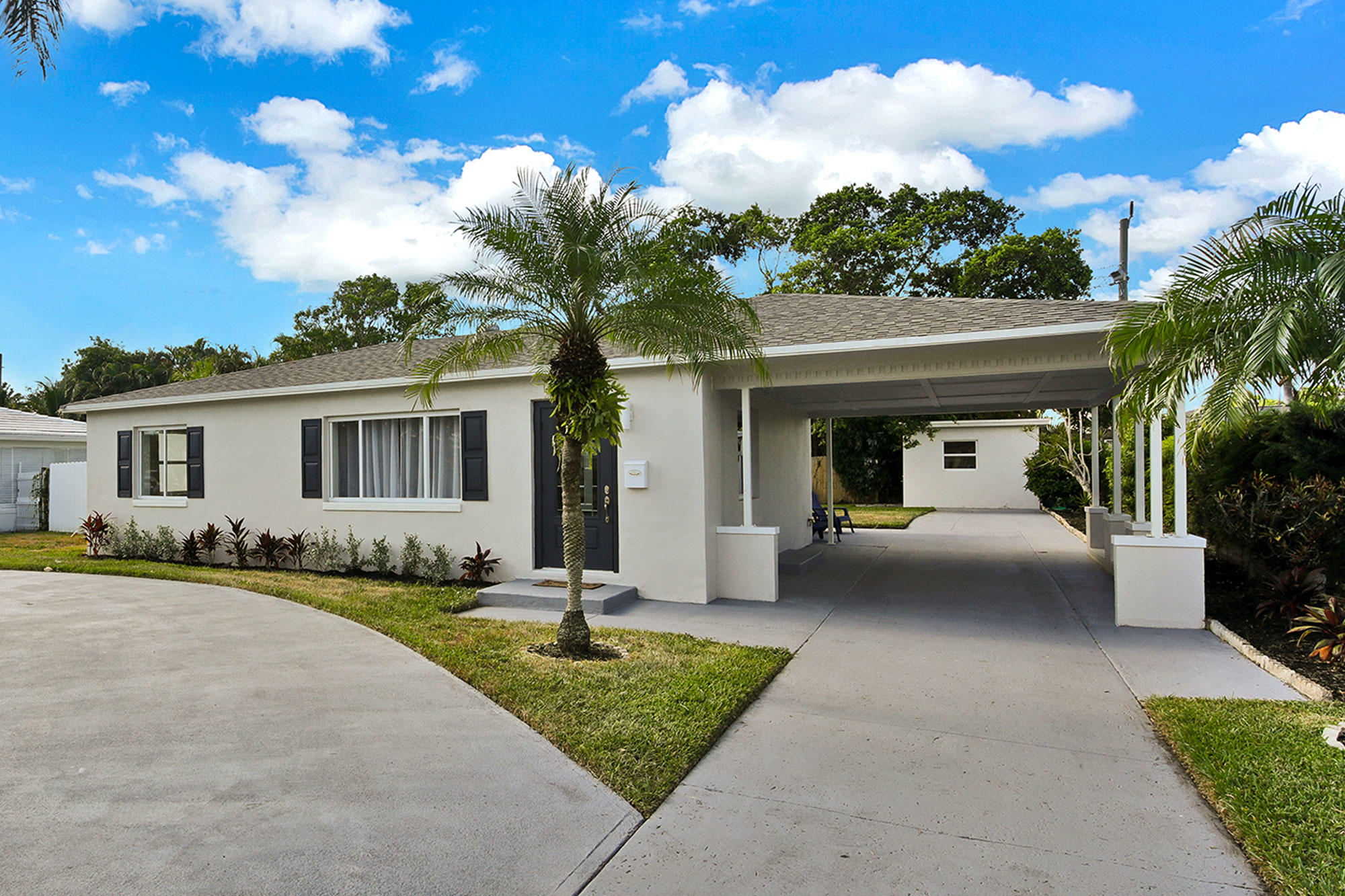 Home for sale in HOMEWOOD West Palm Beach Florida